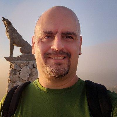Jose Alcántara