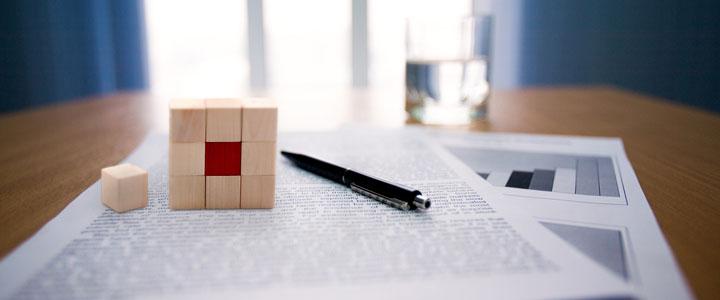 Consultoría de negocio y comercio electrónico