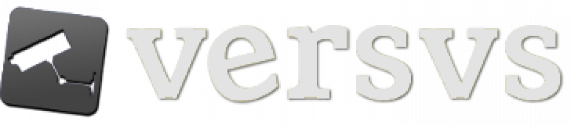 Versvs