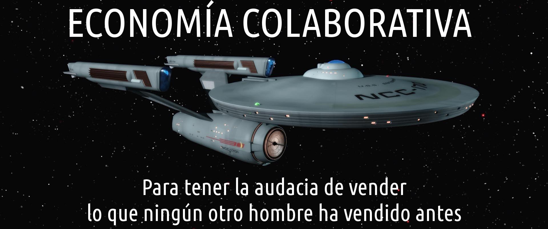 enterprise-economia-colaborativa-meme