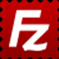 FileZilla, cliente FTP