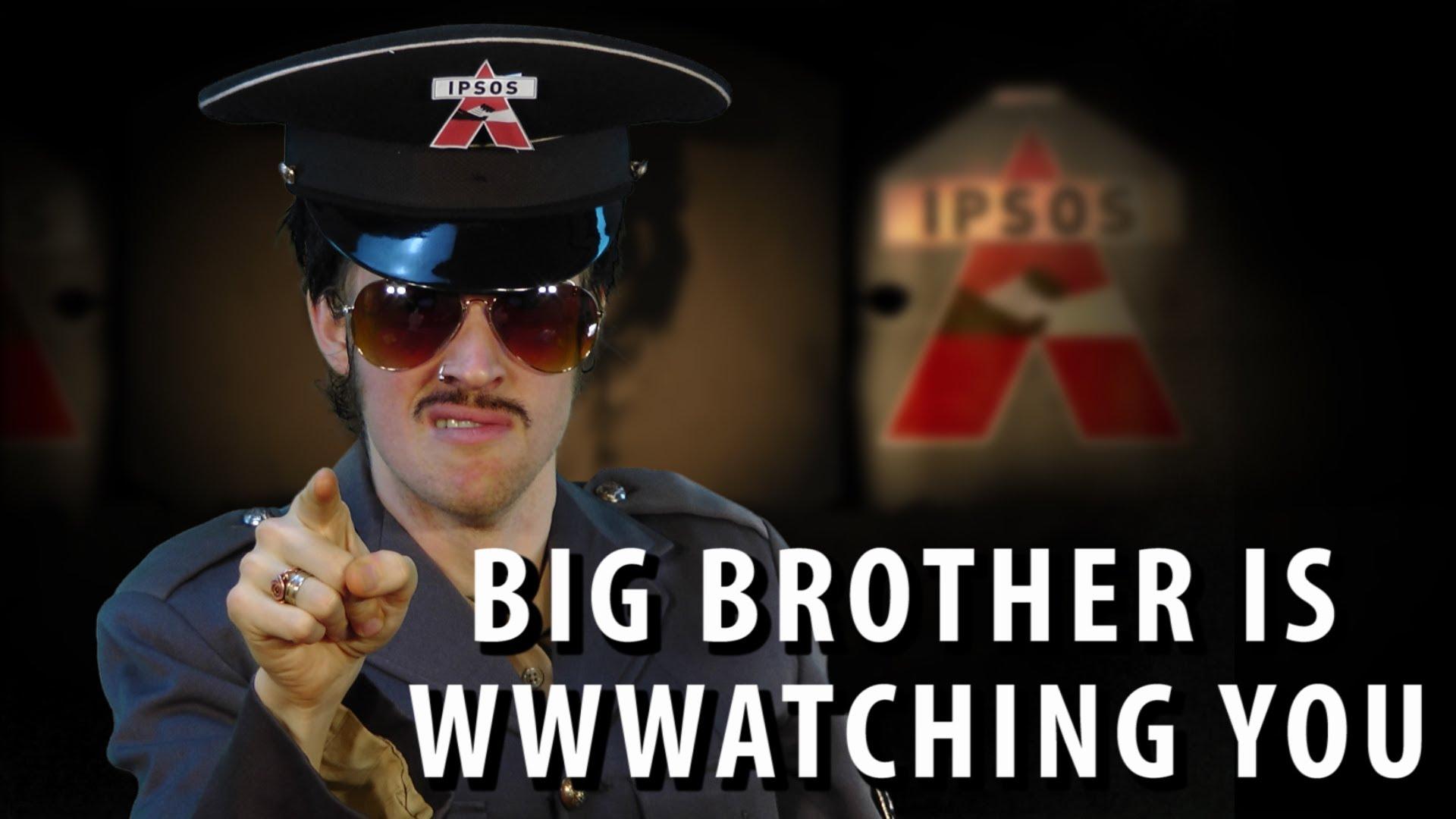 juice-media-big-brother